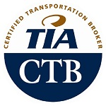 CTB March 2020 Online Course and June 2020 Exam